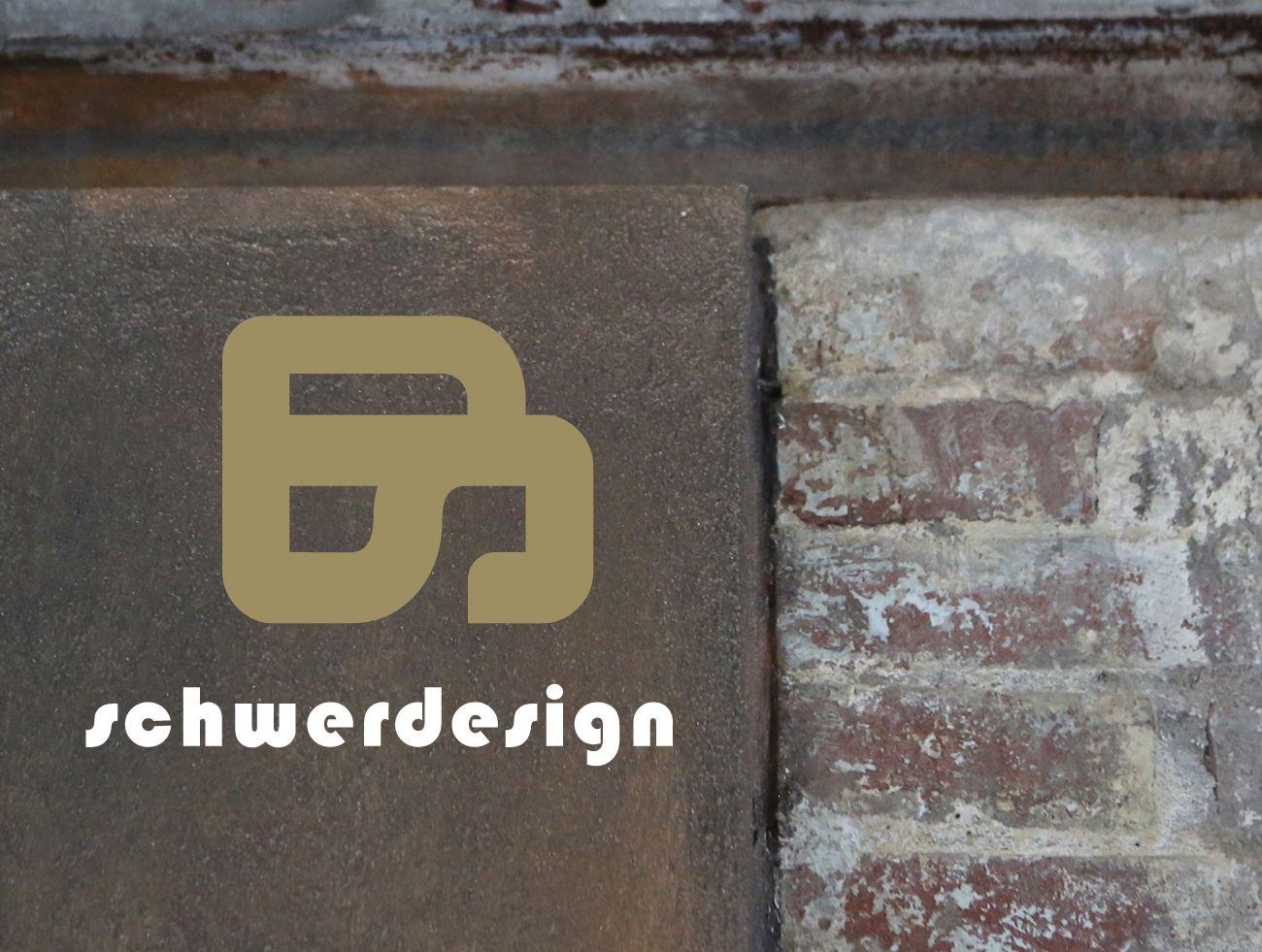 schwerdesign - Die neue Website ist online!