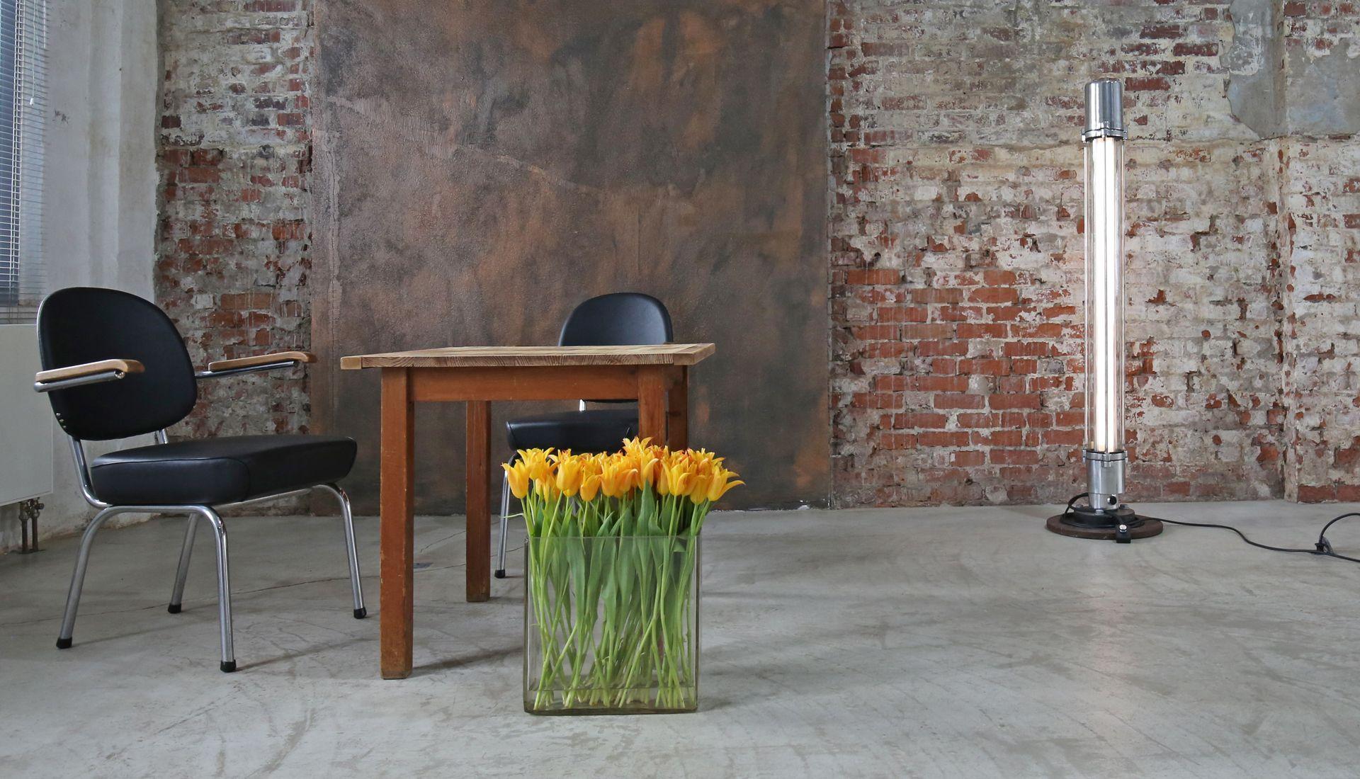 Möbel & Objeke von schwerdesign